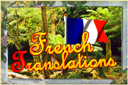 French Translation